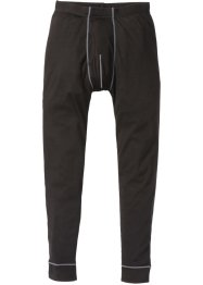 Pantalone termico, bpc bonprix collection