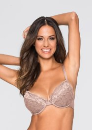 Reggiseno push-up, BODYFLIRT