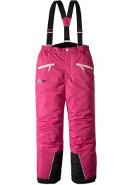 Pantalone da neve, bpc bonprix collection