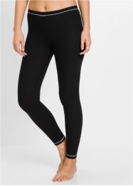Leggings termico, bpc bonprix collection