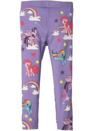 "Leggings ""MY LITTLE PONY"", My little Pony"