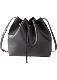 Borsa a secchiello Maite Kelly, bpc bonprix collection