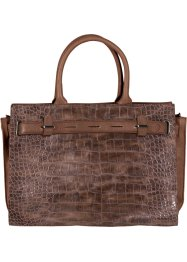 Borsa business rettilata, bpc bonprix collection