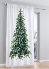 "Tenda ""Albero di Natale"", bpc living bonprix collection"