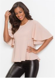 Blusa, BODYFLIRT boutique