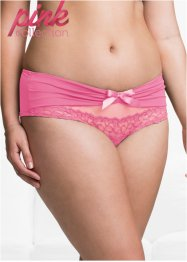 Panty Pink Collection, BODYFLIRT