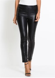 Treggings rivestito, BODYFLIRT