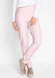 Leggings elasticizzato, bpc bonprix collection