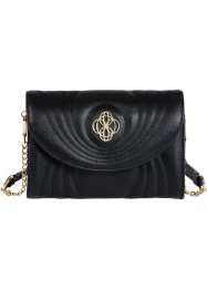 "Pochette ""Zoe"", bpc bonprix collection"