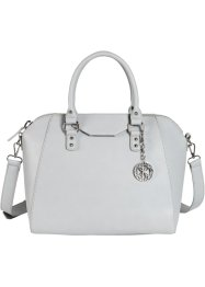 "Borsa ""Tania"", bpc bonprix collection"