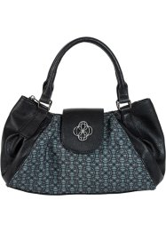 "Borsa ""Aideen"", bpc bonprix collection"