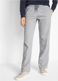 Pantalone in felpa, bpc bonprix collection