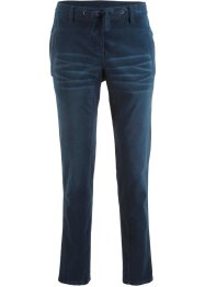 Pantalone in velluto, bpc bonprix collection