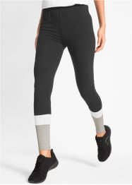 Leggings lungo, bpc bonprix collection