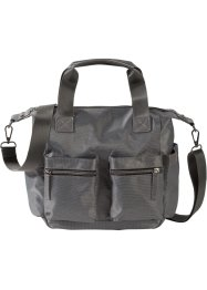 "Borsa ""Casual"", bpc bonprix collection"