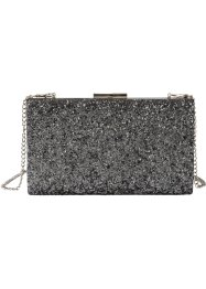 "Pochette ""Glitter"", bpc bonprix collection"