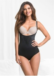 Body modellante, bpc bonprix collection - Nice Size