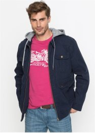 Giacca regular fit, John Baner JEANSWEAR