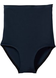 Slip alto senza cuciture, bpc bonprix collection - Nice Size