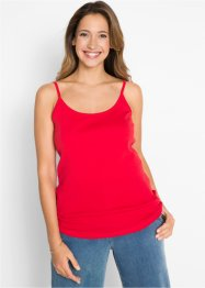 Top (pacco da 3), bpc bonprix collection