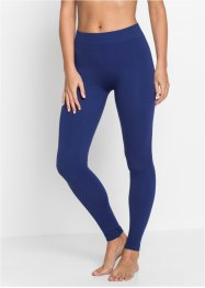 Leggings lungo senza cuciture, bpc bonprix collection