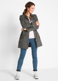Trench, bpc bonprix collection