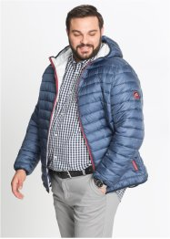 Giacca trapuntata regular fit, bpc bonprix collection