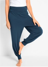 Pantaloni, bpc bonprix collection