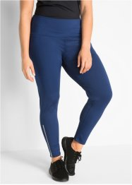 Leggings modellante lungo livello 2, bpc bonprix collection