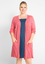 Cardigan leggero, bpc bonprix collection