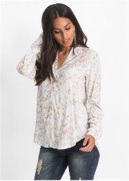official photos f8777 84729 Camicie donna: camicette e bluse eleganti | bonprix