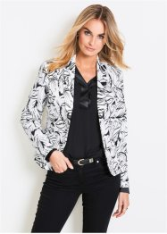 Blazer fantasia, bpc selection
