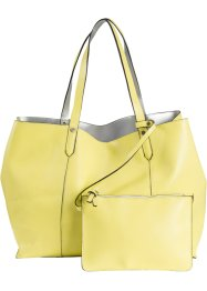 Borsa shopper double face., bpc bonprix collection