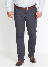 Pantalone regular fit, bpc selection