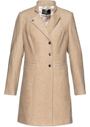 Cappotto corto in stile blazer, bpc selection premium