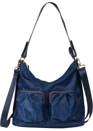 Borsa a tracolla casual, bpc bonprix collection