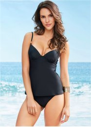 Tankini push-up, BODYFLIRT