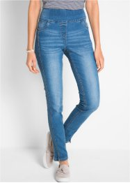 "Jeans elasticizzato ""Alto"", bpc bonprix collection"