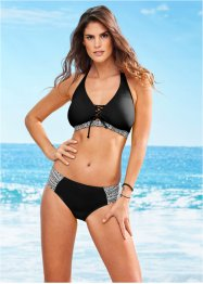 Bikini all'americana (set 2 pezzi), bpc bonprix collection