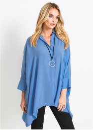 Camicia oversize, bpc selection