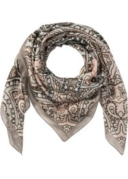 Foulard in seta, bpc bonprix collection
