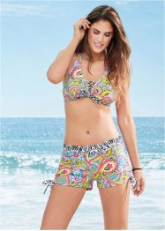 Reggiseno per bikini, bpc bonprix collection