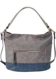 "Borsa ""Hobo"", bpc bonprix collection"