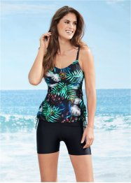 Top minimizer per tankini, bpc bonprix collection