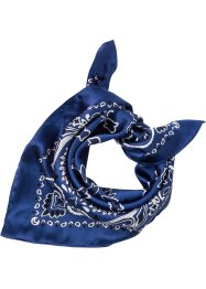 Bandana (set 2 pezzi), bpc bonprix collection