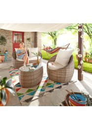 "Amaca ""Aruba"", bpc living bonprix collection"