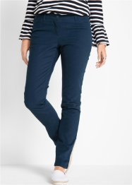 "Pantalone elasticizzato ""Dritto"", bpc bonprix collection"
