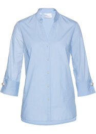 Camicia, bpc selection