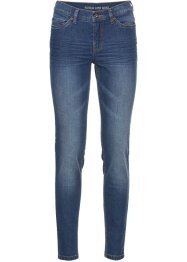 Jeans super skinny cropped, RAINBOW