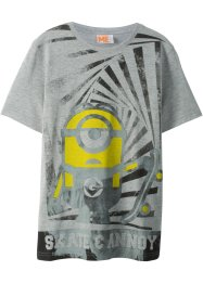 "T-shirt ""MINIONS"", Despicable Me"